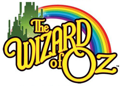 Bay Area e T c  - Wizard of Oz (Mainstage Fall 2018)